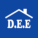 DEE Building Services